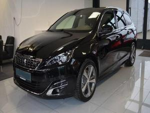 PEUGEOT 308 SW 308 Sw Gt Thp  Occasion