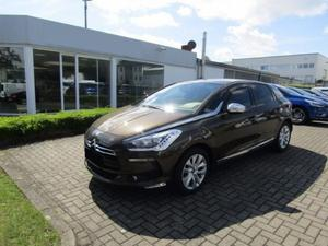 """CITROëN DS5 """"2.0 HDI 160 So Chic"""""""