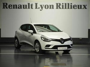RENAULT TCE 120 ENERGY INTENS EDC