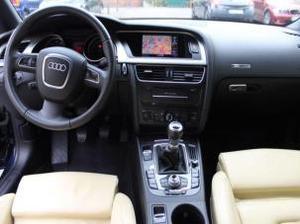 Audi A5 1.8 TFSI 160 d'occasion