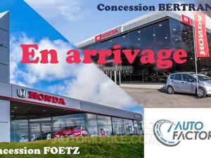 Voiture de luxe accidente a vendre dijon | Cozot Voiture