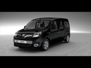 Renault Grand KANGOO DCI 110 ENERGY 7 PL INTENS