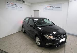 VOLKSWAGEN Polo LOUNGE CH BVM5