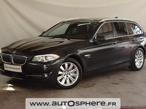 BMW dA xDrive 218ch Exclusive  Occasion