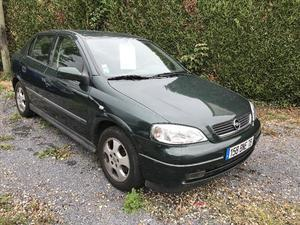 Opel Astra CH ELEGANCE 5P  Occasion
