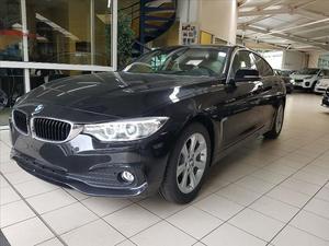 BMW 420 (F36) DA 190CH  Occasion