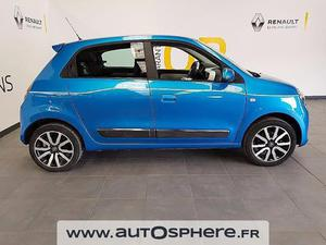 RENAULT Twingo 1.0 SCe 70 Intens eco²  Occasion