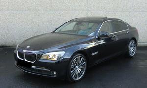 BMW Série d 306ch CUIR/XENON/CAM/REGUL/AL18