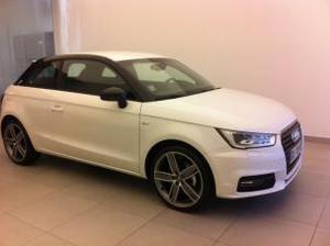 Audi A TDI d'occasion