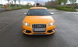 Audi S3 Audi s3 Quattro 265 ch TFSI d'occasion
