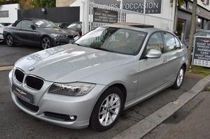 BMW Série 3 (ED 115 LUXE