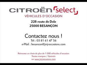 Citroen C2 1.1I  Occasion