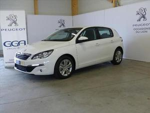 Peugeot  BlueHDI 100ch Active Business  Occasion