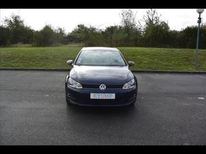 Volkswagen Golf Golf 1.4 TSI 140 ACT BlueMotion Technology