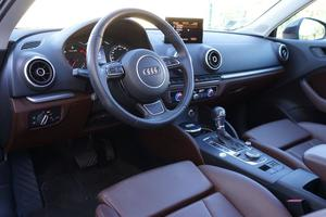 AUDI A3 2.0 TDI 150 Ambition Luxe S tronic 6