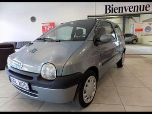 RENAULT Twingo TWINGO CH EXPRESSION  Occasion