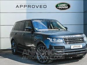 Land Rover Range Rover 4.4 SDVch Autobiography SWB Mark