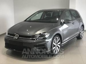 Volkswagen Golf 2.0 TDI 150 BlueMotion Technology FAP DSG7