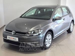 Volkswagen Golf NOUVELLE 1.6 TDI 115 BlueMotion Technology