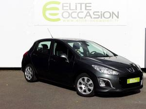 PEUGEOT  HDi 92ch FAP Active