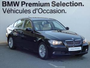 BMW SÉRIE I 218 CONFORT  Occasion