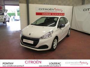 Peugeot Peugeot  VTI  Occasion