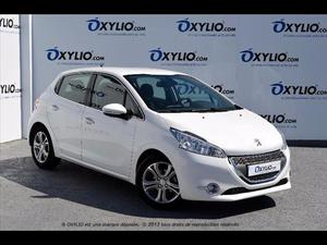 Peugeot e-HDI ETG692cvAllure Climatisation