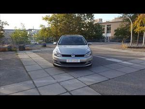 Volkswagen Golf Golf 1.2 TSI 105 BlueMotion Technology Cup