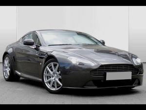 Aston martin V8 vantage 4.7 SPORTSHIFT 426CV  Occasion