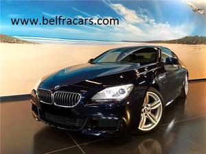 BMW Série iA xDrive 320ch M Sport