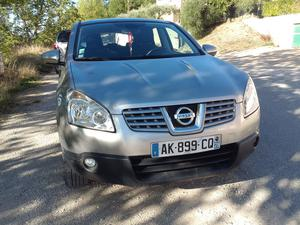NISSAN Qashqai 1.5 dCi 106 Connect Edition 17""