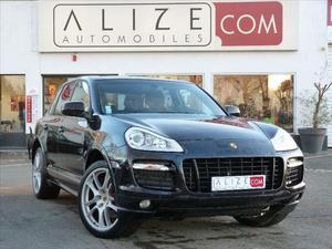 Porsche CAYENNE GTS TIPTRO  Occasion
