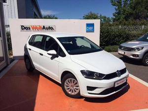 Volkswagen GOLF SPORTSVAN 1.2 TSI 85 BT TRENDLINE