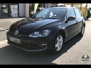 Volkswagen Golf VII VII Confortline 1.2 TSI