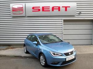 Seat IBIZA SC 1.6 TDI 90 I TECH  Occasion