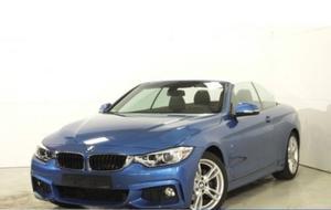 BMW Série ch M Sport