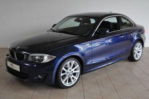 BMW Série ch Sport