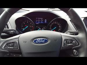 Ford Kuga II Ph1 2.0 TDCi 150 Titanium  Occasion