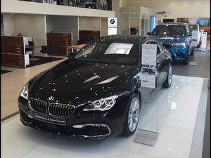 BMW 640 xDrive 313 ch Gran Coupe  Occasion