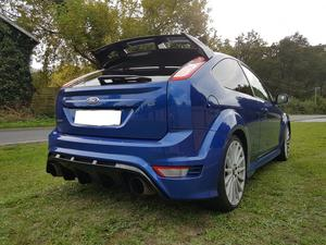 FORD Focus 2.5T - 305 RS