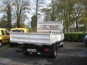 Iveco Daily 35C13 BENNE  Occasion