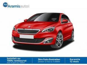 Peugeot  Active neuf