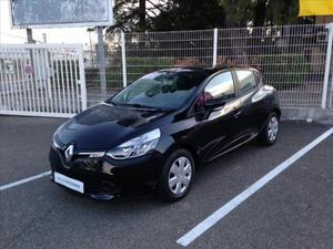 Renault Clio iv DCI 75 ECO2 EXPRESSION  Occasion