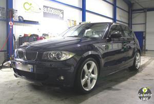 BMW Série 1 Pk M 130i 265 ch Full Options France
