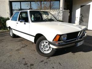 BMW Série i