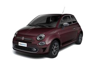 FIAT 500 SERIE  ch TwinAir S&S S