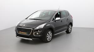 PEUGEOT  BlueHDi 120ch Style II S&S
