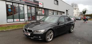 BMW Série dA xDrive 313ch Sport