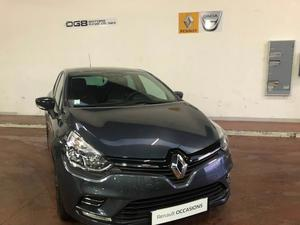 RENAULT Clio 1.2 TCe 120ch energy Intens 5p