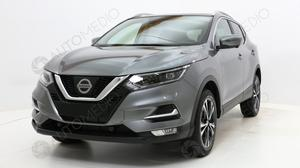 NISSAN Divers 1.2 DIG-T 115ch N-CONNECTA